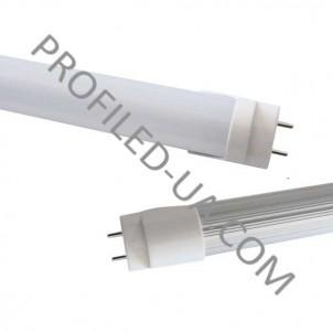 Лампа светодиодная Т8 600мм 10Вт